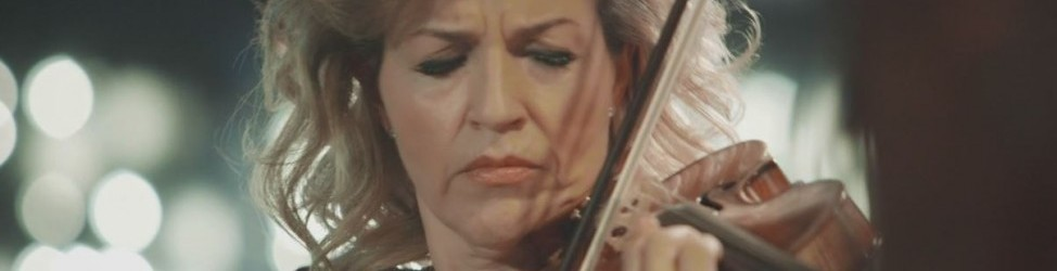 Anne-Sophie-Mutter-Live-im-club-2015